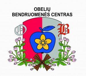 obelių herbas