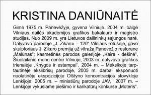 vilniuss