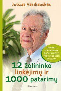 12-zolininko-linkejimu-ir-1000-patarimu_1