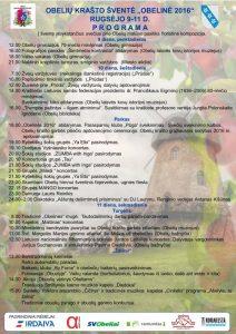 Visa programa (1)