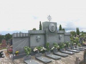 Obelių paminklas, 2014m. birželis