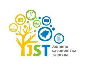 JST logo galutinis 150dpi